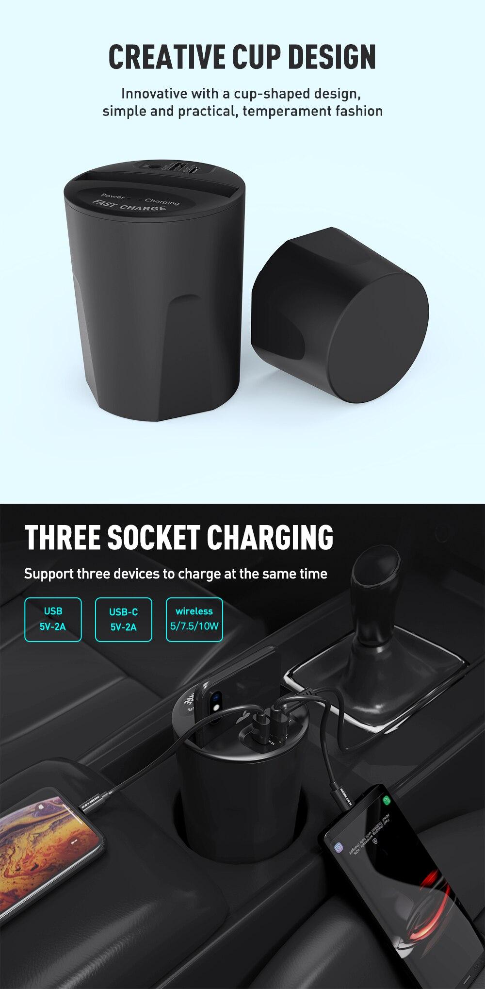 not Health S10 Samsung 2