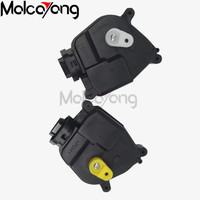 2PCS 95735 1G020 95736 1G020 Front Left And Right Door Lock Actuator For Hyundai Accent 2006