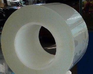 2013 New!150m*00.6m(1 roll) Silver Korean Quality Glitter Vinyl Film ,Heat Transfer Film garment accessory