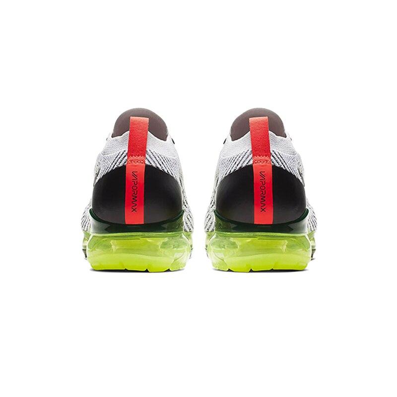 livre sapatos à prova de choque e durável aj6900