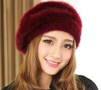 Hot Sell Fashion beret planas hat bere boina new hats cap for men women gorras