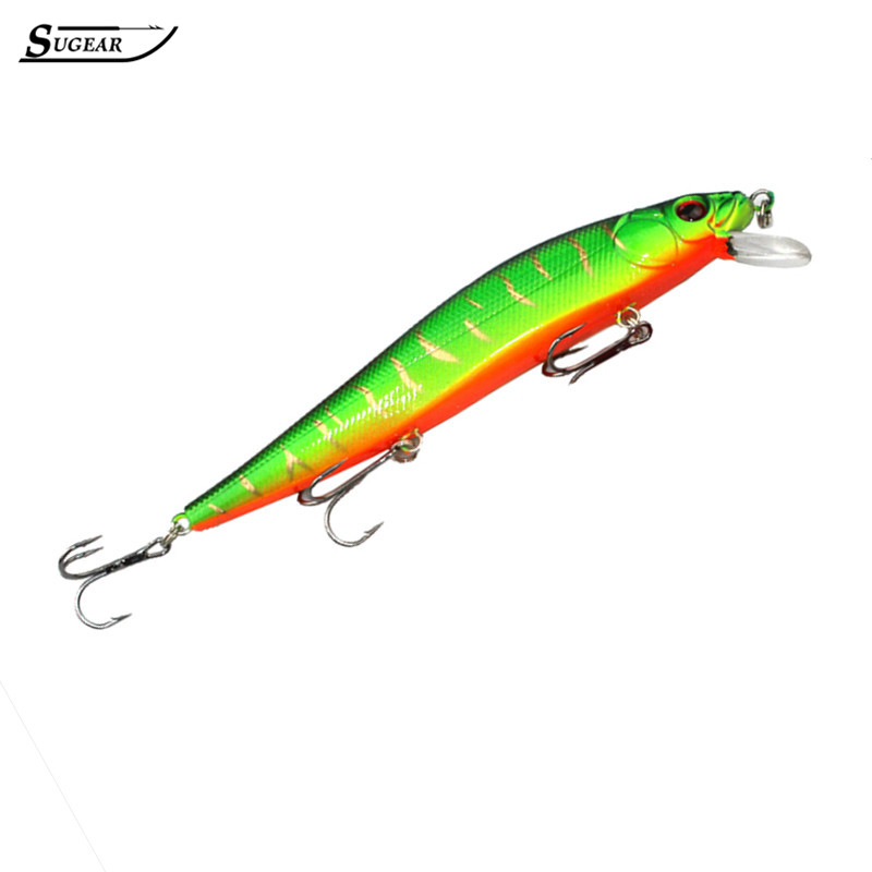 high quality fishing lure brands-buy cheap fishing lure brands, Soft Baits