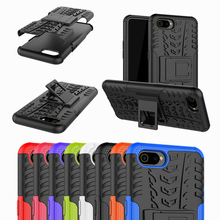 Phone Case For OPPO A1K Case