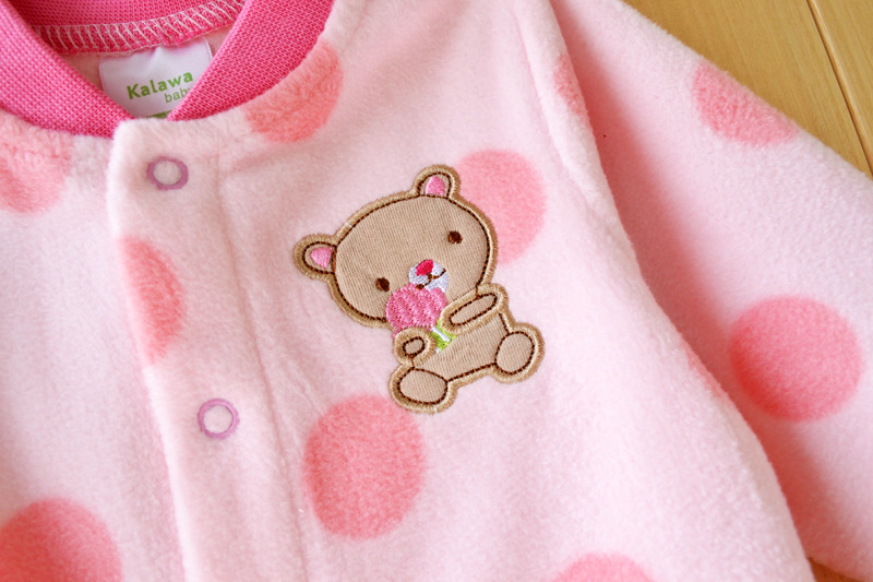 2017-Baby-Rompers-Newborn-Baby-Clothes-Long-Sleeve-Animal-Cute-Boy-Clothing-Set-Polar-Fleece-Baby-Girl-Clothes-Set-Kid-Jumpsuit-5