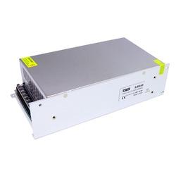 AC naar DC 48 V 800 W Hoge Kwaliteit Voltage Converter Stroomvoorziening