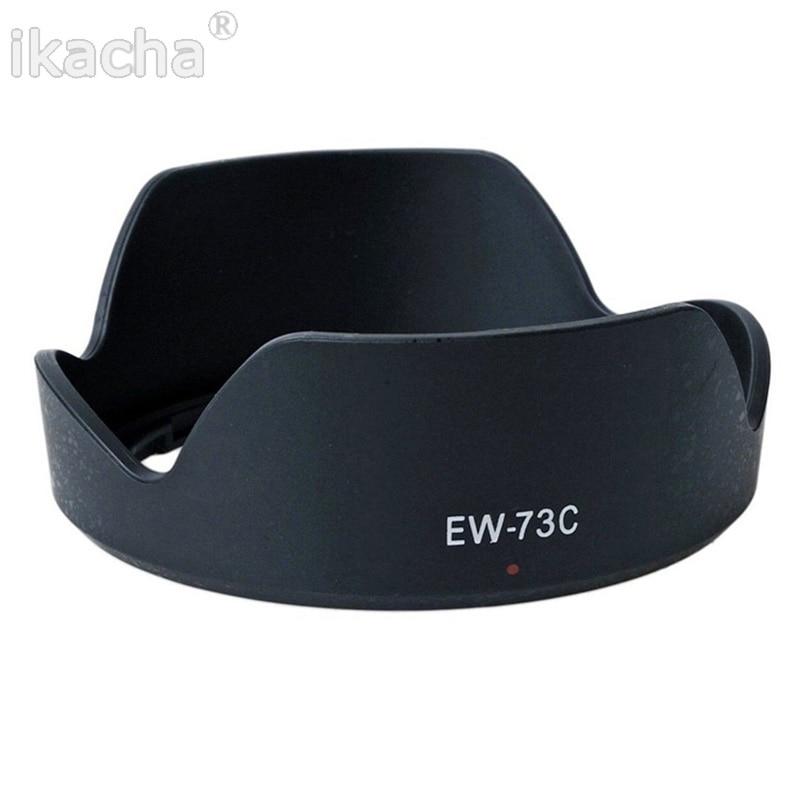 Տեսախցիկի ոսպնյակների պահոց EW-73C EW 73C - Տեսախցիկ և լուսանկար - Լուսանկար 1
