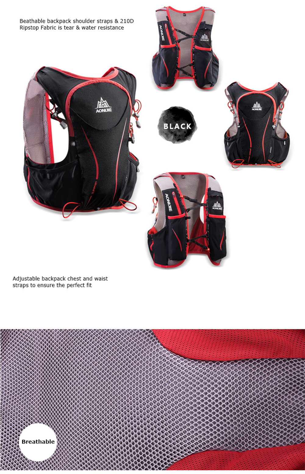 AONIJIE-E906-Hydration-Pack-Backpack-Rucksack-Bag_04