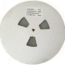 """1000 יחידות 33 uf 47 uf 100 uf 220 uf 330 uf 470 uf 6.3 v 16 v 25 v 35 v 50 v 6.3 מ""""מ * 7.7 מ""""מ SMD אלומיניום אלקטרוליטי קבלים"""