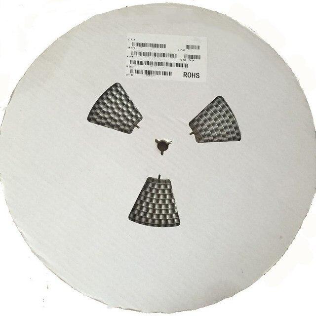 1000 ADET 33 UF 47 UF 100 UF 220 UF 330 UF 470 UF 6.3 V 16 V 25 V 35 V 50 V 6.3mm * 7.7mm SMD Alüminyum elektrolitik kondansatör