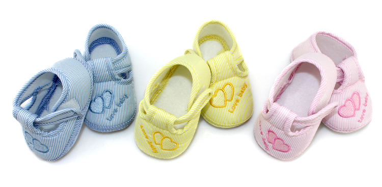 Fashion-Spring-Autumn-Baby-Shoes-Sweet-Striped-Antiskid-Toddlers-Shoes-Cute-First-Walkers-Baby-Boys-2