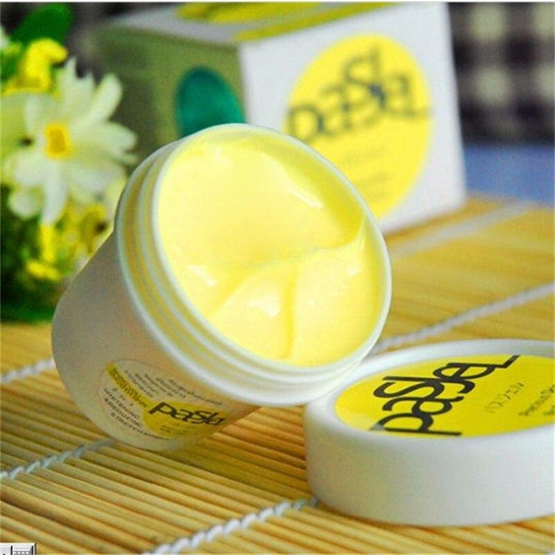 Pasjel cream Stretch Marks And Scar Removal Powerful Stretch Marks Maternity Skin Body Repair cream Remove Scar Skin Care CD1.99