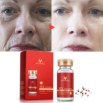 Anti Wrinkle Serum 1