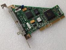 Промышленное оборудование доска National Instruments NI PCI-6503 185183F-01