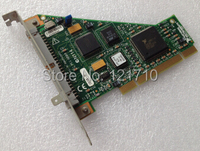 Industrial equipment board National Instruments NI PCI 6503 185183C 01 185183G 01 185183F 01