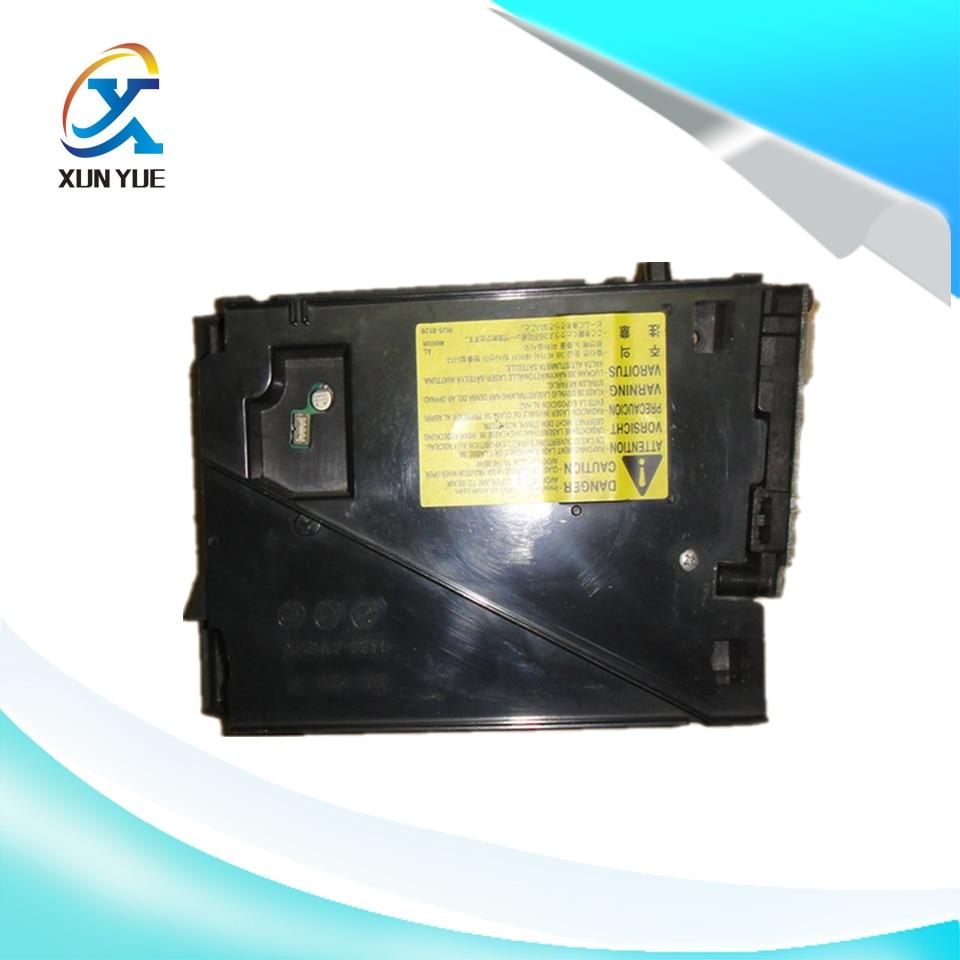 ALZENIT For HP 3005 P3005  Used Laser Head LaserJet Printer Parts On Sale