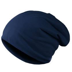 Весна для женщин мужчин унисекс трикотажные Зимние Повседневные шапки одноцветное цвет хип-хоп оснастки Сутулятся Skullies капот beanie