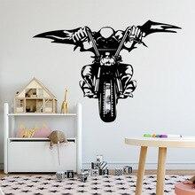 Cartoon batman Vinyl Wall Sticker Home Decor Stikers For Kids Room Decoration Background Sticker Decal muursticker цена 2017