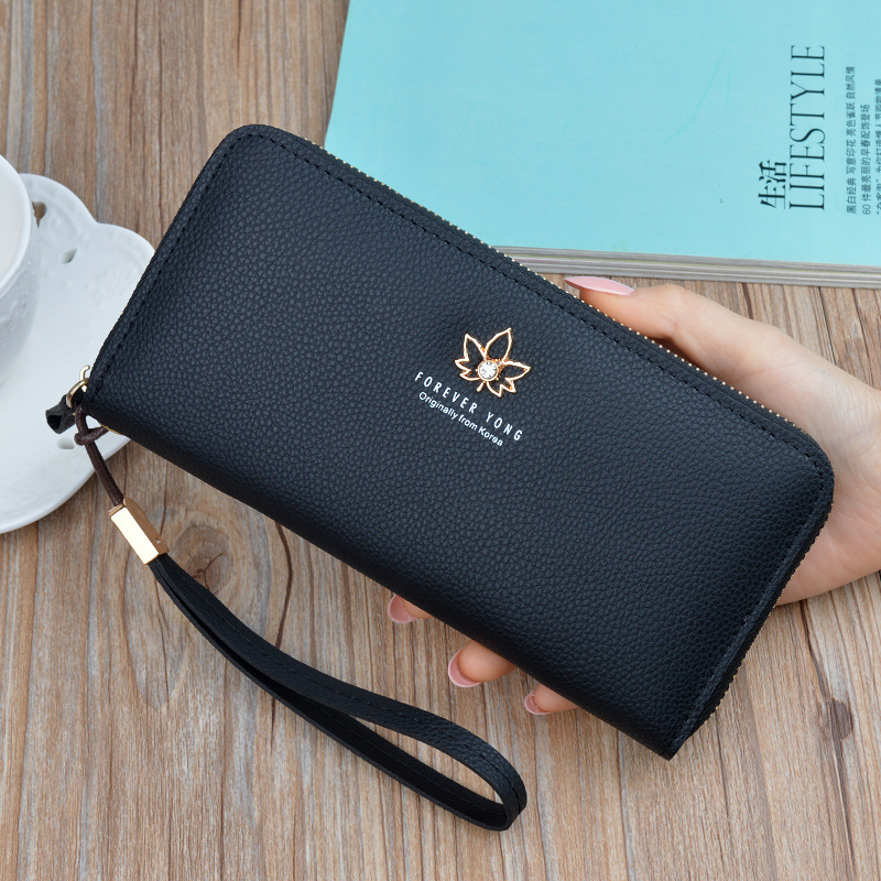 2135dca40 Nuevo bolso de mano para mujer bolsos de noche de diseño de moda acrílica  impresión colorida