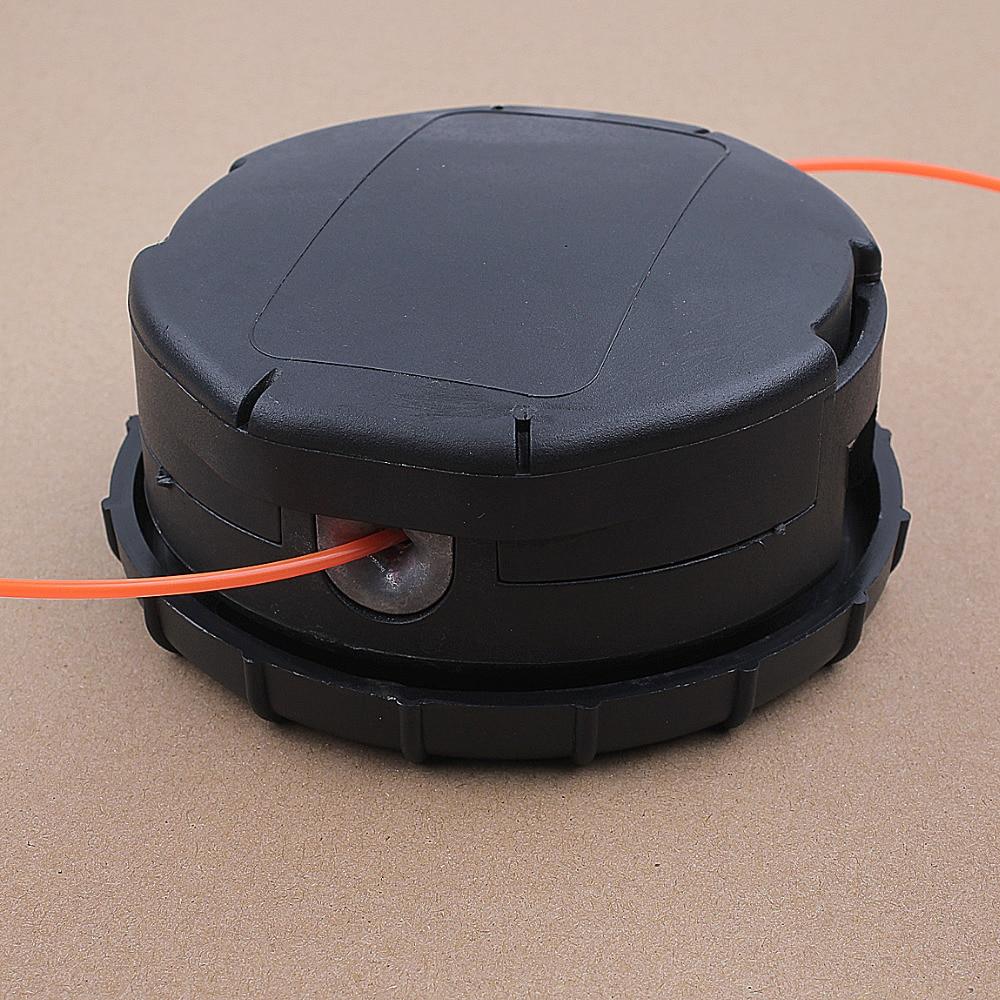 99944200903 Trimmer Head For Echo Speed-Feed 450 SRM-266 SRM-266S SRM-266T 266U