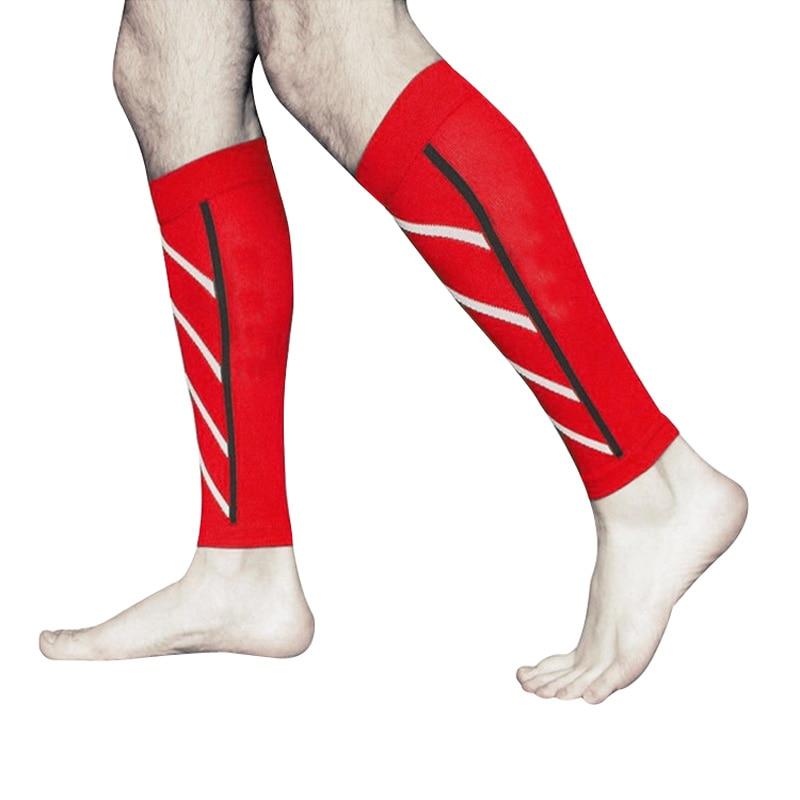 Underwear & Sleepwears Straightforward Compression Socks Unisex Anti-fatigue Compression Socks Foot Pain Relief Soft Magic Socks Men Women Leg Support Dropshipping Hot