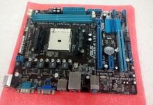 Asus F1A55-M LK R2.0 Server Motherboard Windows 8 Driver