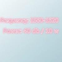1560 1620MHz 10W|Air Conditioner Parts|   -