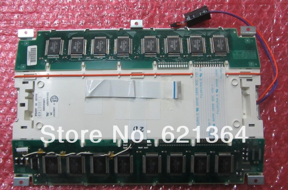 LM641481     professional  lcd screen sales  for industrial screenLM641481     professional  lcd screen sales  for industrial screen