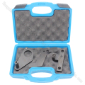 Camshaft Timing Tool Kit For Landrover Evoque 2.0T Of Engine Timing Tools