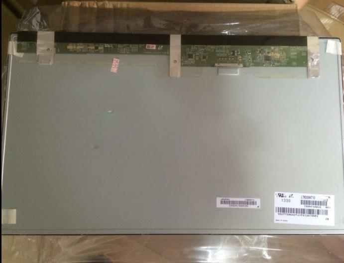все цены на Industrial display LCD screen M200RW01 V.3 онлайн