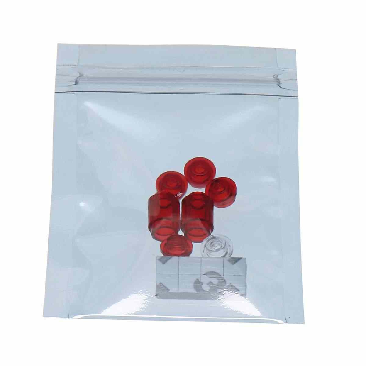 Światła LED zestaw oświetlenia tylko dla LEGO dla 80102 na nowy rok smok taniec klocki klocki (Model nie jest wliczony w cenę)