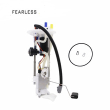 Electric Fuel Pump Module Assembly For Car Ford Ranger Mazda B2300 B4000 B3000 2.3L-4.0L 2001-2003 E2293M TY-293