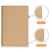 With Card Holder Luxury Leather Case Cover For Lenovo Yoga Tablet 2 830f Lenovo Yoga Tab