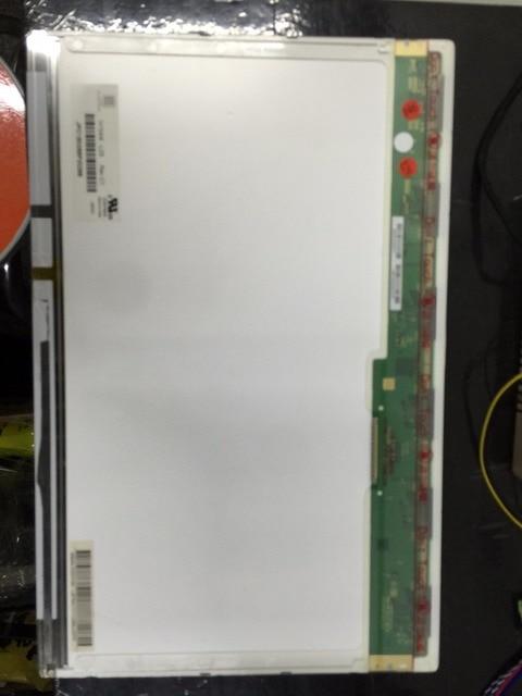 15.4 inch Laptop LCD LED Screen LP154WX7 TLA1/A2 B154EW09 V.2 N154I6-L03 1280x800