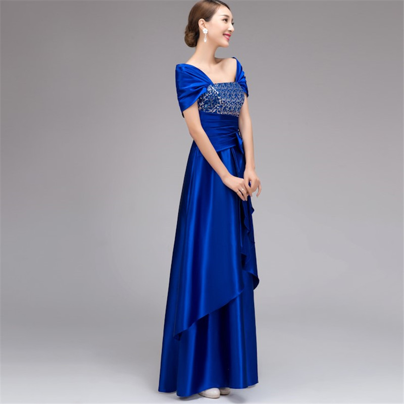 TK1035ROYAL BLUE (3)