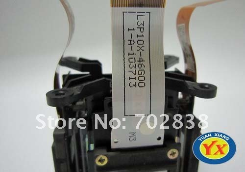 Projector Lcd Panel / LCD Set / Lcd Prism / 1 Set L3P10X-45G00 for Many Sharp Projectors b101xt01 1 m101nwn8 lcd displays