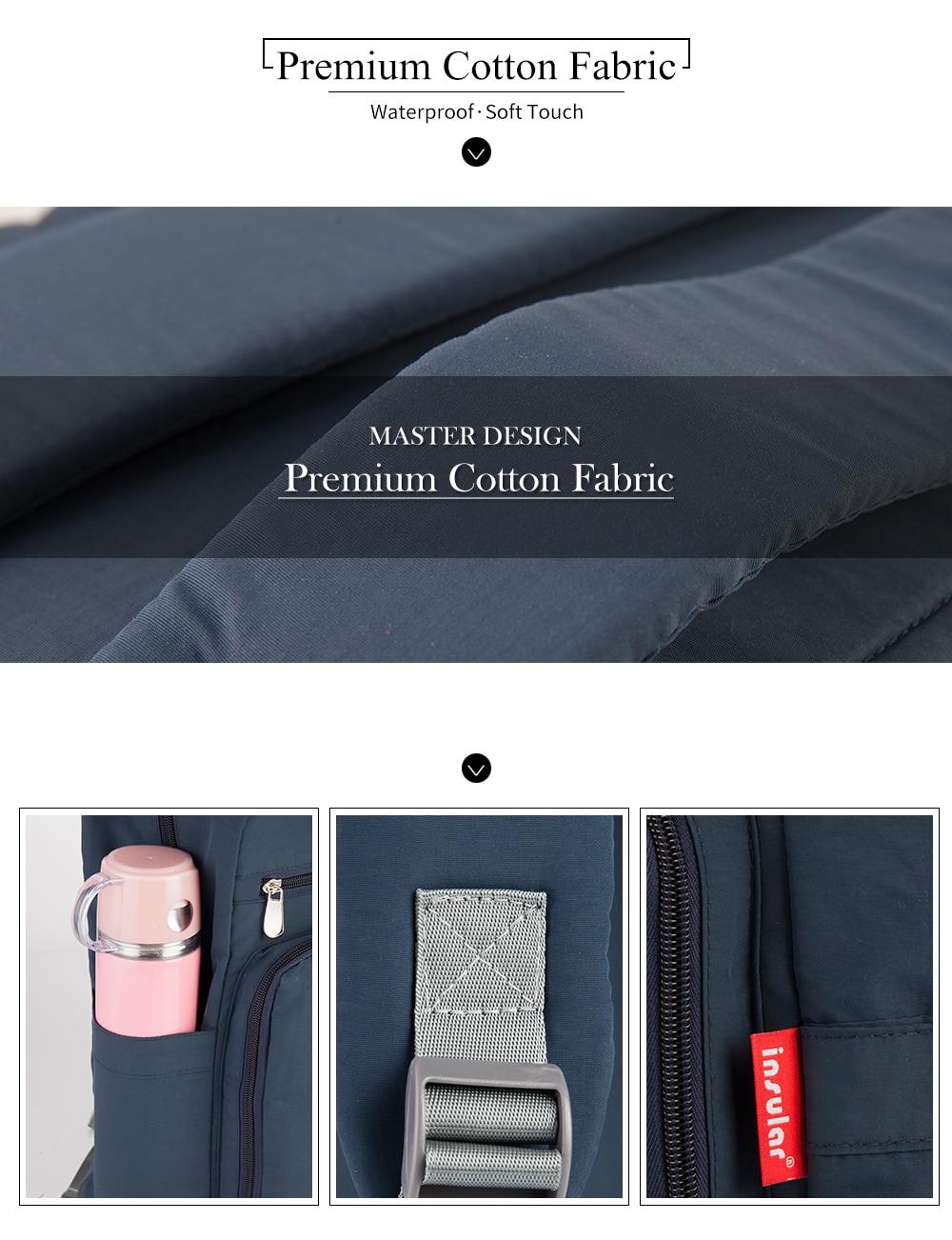 Diaper Bag (2)