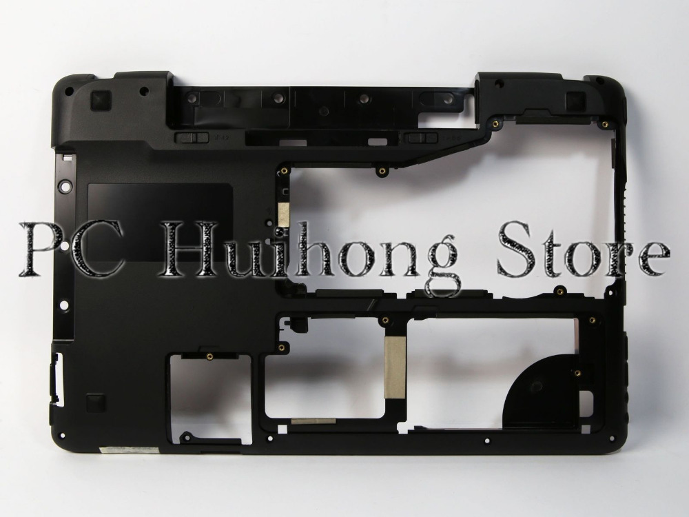 New Genuine For Lenovo For Ideapad Y560 Y560A Y560P 15 6 Lower Case Bottom Base Cover