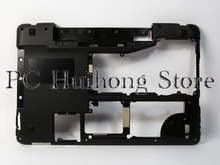 New Genuine For Lenovo For Ideapad Y560 Y560A Y560P 15.6″ Lower Case Bottom Base Cover 34KL3BALV50