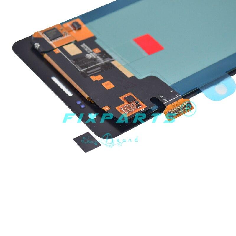 Samsung Galaxy J3 Pro J3110 LCD Display