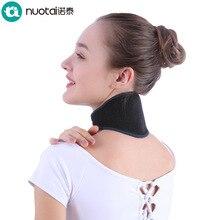 Care Nursing Of Cervical Neck Warm Breathable And Comfortable Neck Support Neck Brace For Male And Female Models цены