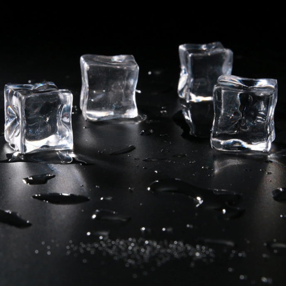 Large Of Fake Ice Cubes