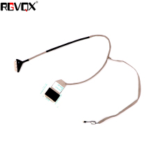 цены Laptop Replacement  LCD Cable for  ACER aspire E1-521 E1-531 E1-571 V3-571(For normal screen,version 1)