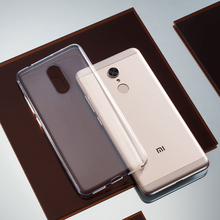 Xiaomi Redmi 5 2GB 16GB Versión Global