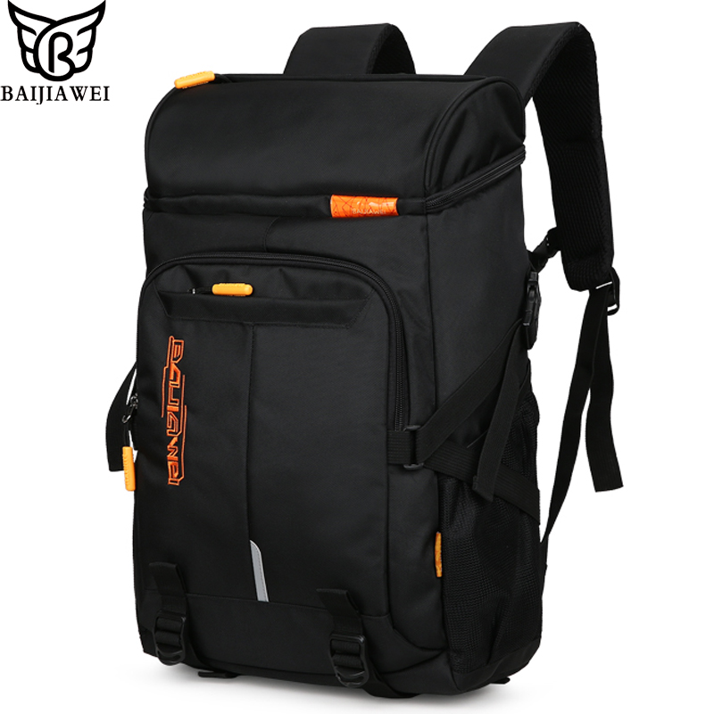 Find the latest styles of men's bags on sale & clearance from trickytrydown2.tk Find discount prices on hundreds of Items. FREE Shipping & Returns.