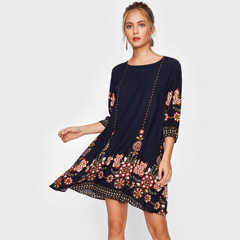 dress170822457(1)