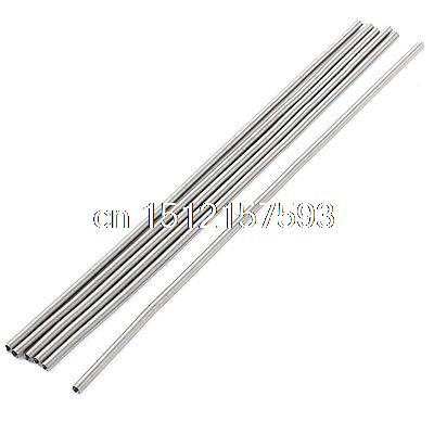 6 Pcs Kiln Furnace Heating Element Wire Coil Lead 500W 220V 220v 300w 500w 600w 800w 1000 1200 1500 2000 2500 3000 4000 5000w kiln a1 furnace heating element coil heater wire 600c alchrome