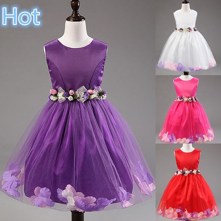 Dorable Girls Party Dresses Size 8 Friso - Vestido de Novia Para Las ...