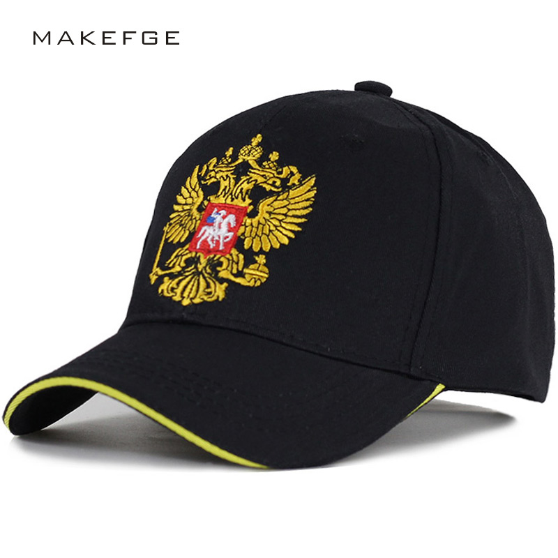 Outdoor   Baseball     Cap   Russian Flag Embroidery Snapback Fashion Sports Hat Unisex Goodies Dad Hat streetwea Truck driver   cap   bone