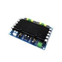 OTM546 Preset Level Before TPA3116D2 Double Track Super Digital Power Amplifier 150 W 2