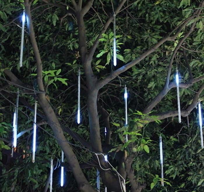 led rain lights (1)